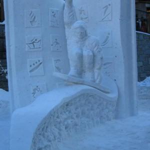 OP Neve simposio su neve a Sauze DOulx anno 2005 2 300x300
