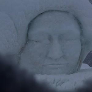 Paolo Moro La Pensèe Simposio su neve Sauris di Sopra Udine anno 2014 300x300