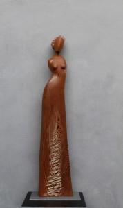 Paolo Moro Titolo Modella anno 2002 178x300
