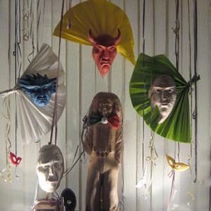 Paolo Moro Vetrina Atelier Trichiana Belluno 300x300
