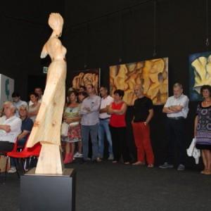 Mostra a Palazzo Crepadona 2014 Pubblico  300x300