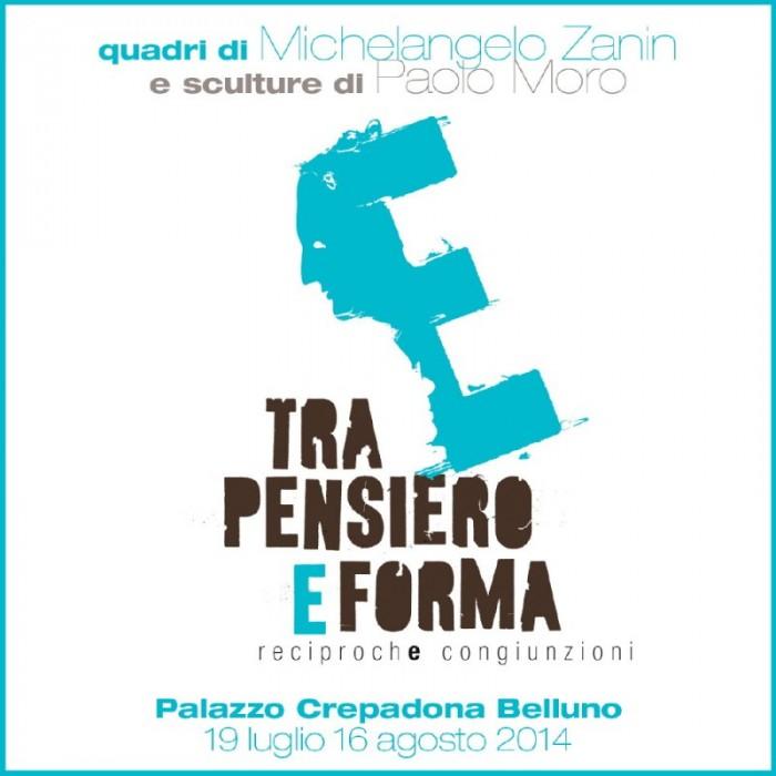Mostra a Palazzo Crepadona 2014 e1405016311102