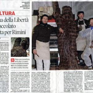 Corriere delle Alpi Rimini 300x300