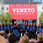 Milano Expo 2015 Coro Cadore 150x150