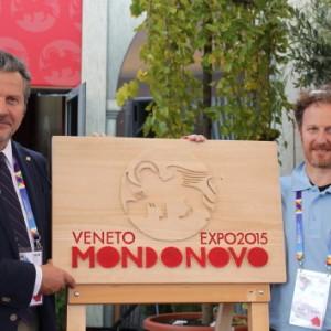 Milano Expo 2015 Presidente del Consiglio Regionale Roberto Ciambetti 300x300
