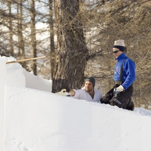 Paolo Moro Op Neve partecipazione a Snow Show anno 2006 Sestiere1 300x300