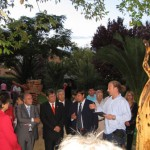 Paolo Moro Operapubblica Nueva Carteya Cordoba Spagna 20061 150x150