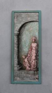 Paolo Moro Titolo Insieme anno 2006 169x300