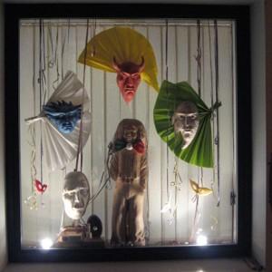 Paolo Moro Vetrina Atelier Trichiana Belluno1 300x300