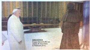 Paolo Moro foto Papa a Roma 300x166