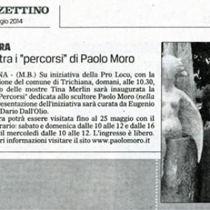 Gazzettino Percorsi 300x300
