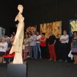 Mostra a Palazzo Crepadona 2014 Pubblico  150x150