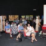Mostra a Palazzo Crepadona 2014 Pubblico.. 150x150