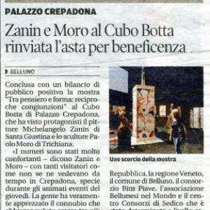 Corriere delle Alpi Palazzo Crepadona 300x300