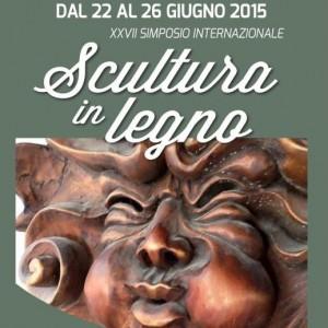 Concorso di Auronzo 2015 300x300