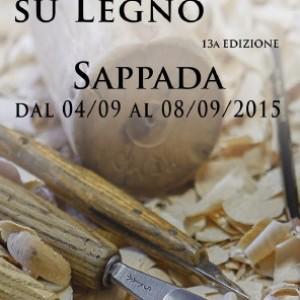 Sappada 2015 300x300