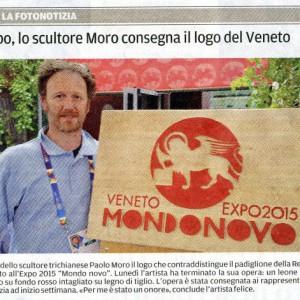 Corriere delle Alpi Expo 300x300